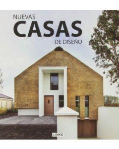 NUEVAS CASAS DE DISEÑO