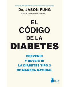 CODIGO DE LA DIABETES, EL