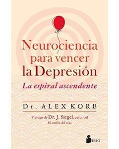 NEUROCIENCIA PARA VENCER LA DEPRESION