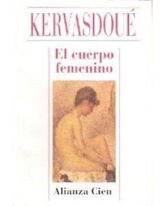 CUERPO FEMENINO, EL