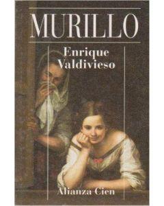 MURILLO (A.CIEN)