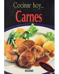 COCINAR HOY...CARNES