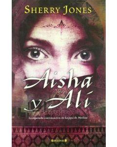 AISHA Y ALI  TD