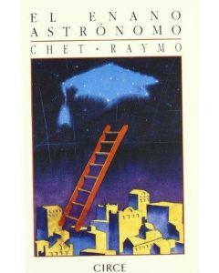 ENANO ASTRONOMO.EL