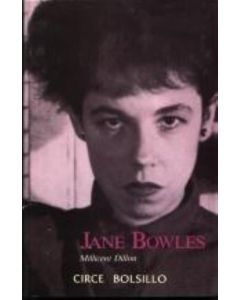 JANES BOWLES (BOL)
