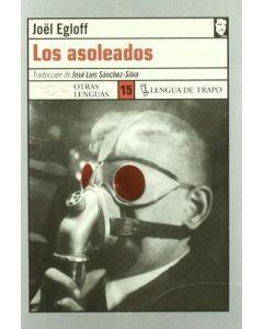 ASOLEADOS, LOS