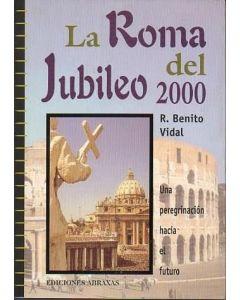 ROMA DEL JUBILEO 2000, LA