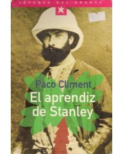 APRENDIZ DE STANLEY, EL