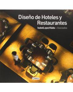DISEÑO DE HOTELES Y RESTAURANTES