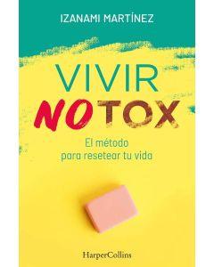 VIVIR NOTOX