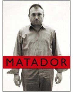 MATADOR N