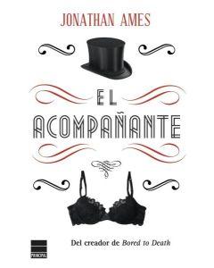 ACOMPAÑANTE, EL