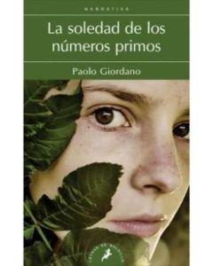 SOLEDAD DE LOS NUMEROS PRIMOS, LA