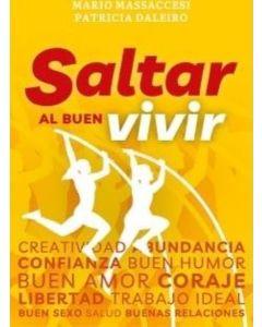 SALTAR AL BUEN VIVIR