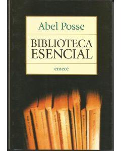 BIBLIOTECA ESENCIAL