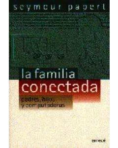 FAMILIA CONECTADA, LA