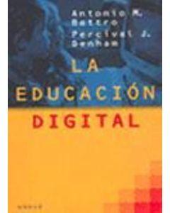 EDUCACION DIGITAL, LA