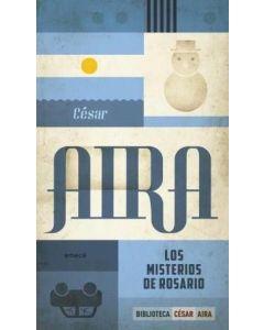 MISTERIOS DE ROSARIO, LOS