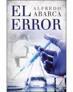 ERROR, EL