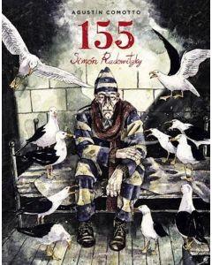 155 SIMON RADOWITZKY