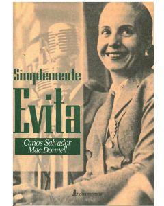 SIMPLEMENTE EVITA