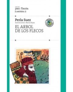 ARBOL DE LOS FLECOS, EL