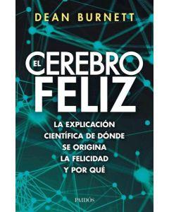 CEREBRO FELIZ, EL