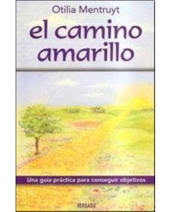 CAMINO AMARILLO, EL