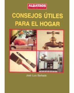 CONSEJOS UTILES PARA EL HOGAR