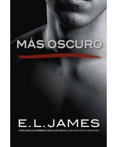 MAS OSCURO GREY 2