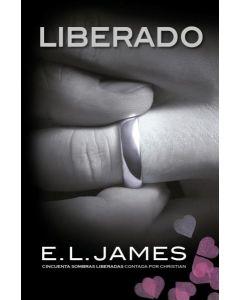 LIBERADO GREY 3