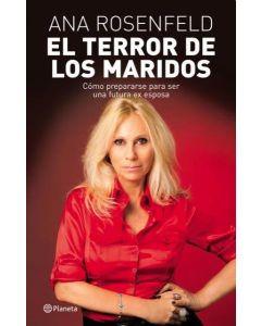 TERROR DE LOS MARIDOS, EL