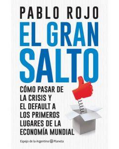 GRAN SALTO, EL