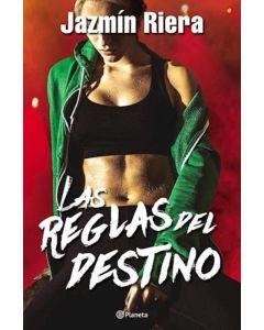 REGLAS DEL DESTINO, LAS