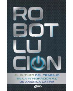 ROBOTLUCION