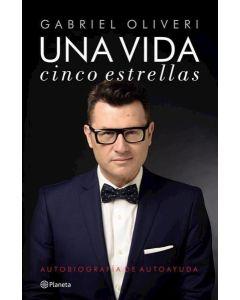 UNA VIDA CINCO ESTRELLAS
