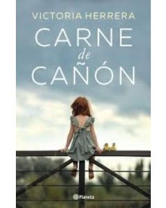 CARNE DE CAÑON