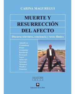 MUERTE Y RESURRECCION DEL AFECTO