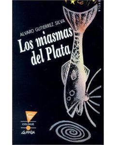 MIASMAS DEL PLATA, LOS