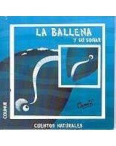BALLENA Y SU SONAR, LA