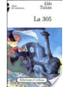 305, LA
