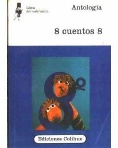 8 CUENTOS 8