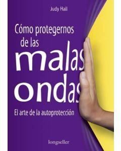 ARTE DE LA PROTECCION PSIQUICA