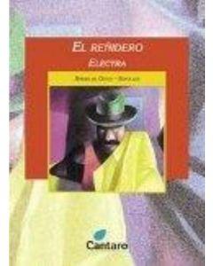 REÑIDERO, EL. ELECTRA