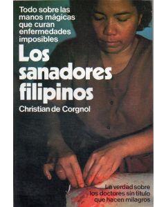 SANADORES FILIPINOS, LOS