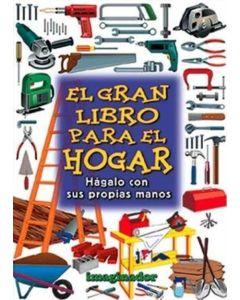 GRAN LIBRO DEL HOGAR, EL