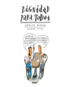 DIGNIDAD PARA TODOS