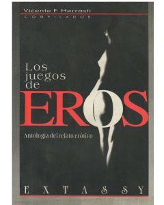 JUEGOS DE EROS, LOS