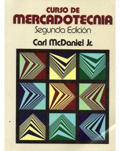CURSO DE MERCADOTECNIA (SEGUNDA EDICION)