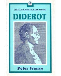 DIDEROT - COL.MAESTRO DEL PASADO